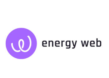 EEA and Energy Web Announce DeFi Crowdfunding Platform to Help Scale Solar, Mini Grids in Sub-Saharan Africa